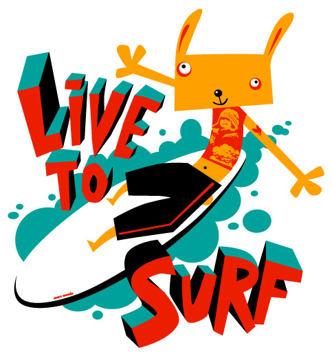 SURFER_RABIT