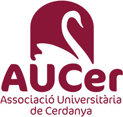 logo_AUCer