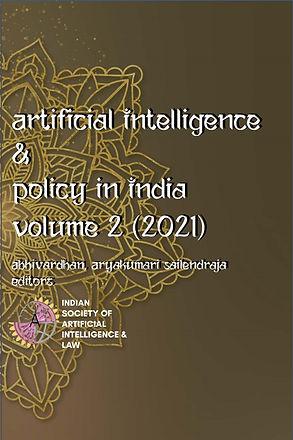 AIPI 2021 v2 cover kindle paperbackjjj.j