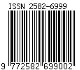 issn_9772582699002.jpg