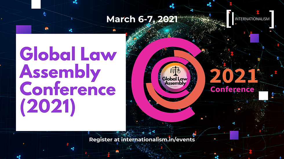 Global Law Assembly Conference (2021).pn