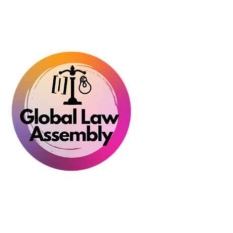 Indian LIbrary of Global law (6).png