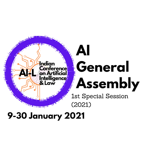 AI General Assembly.png