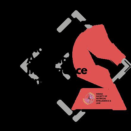 IMAIL Logo.png