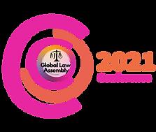 GLAC 21 Logo.png