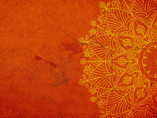 Indic View on Homosexual Marriages: A Policy-Legal Brief