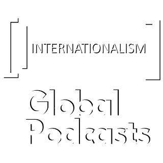 Global Podcasts.png