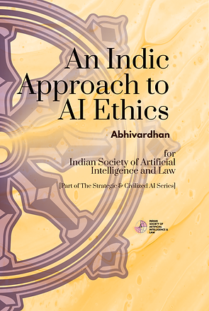 Indic AI Book cover (2).png