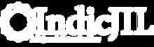 IndicJIL logo_edited.png