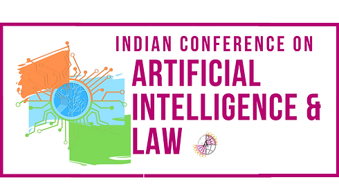 IndoCOn AI Law (1).png