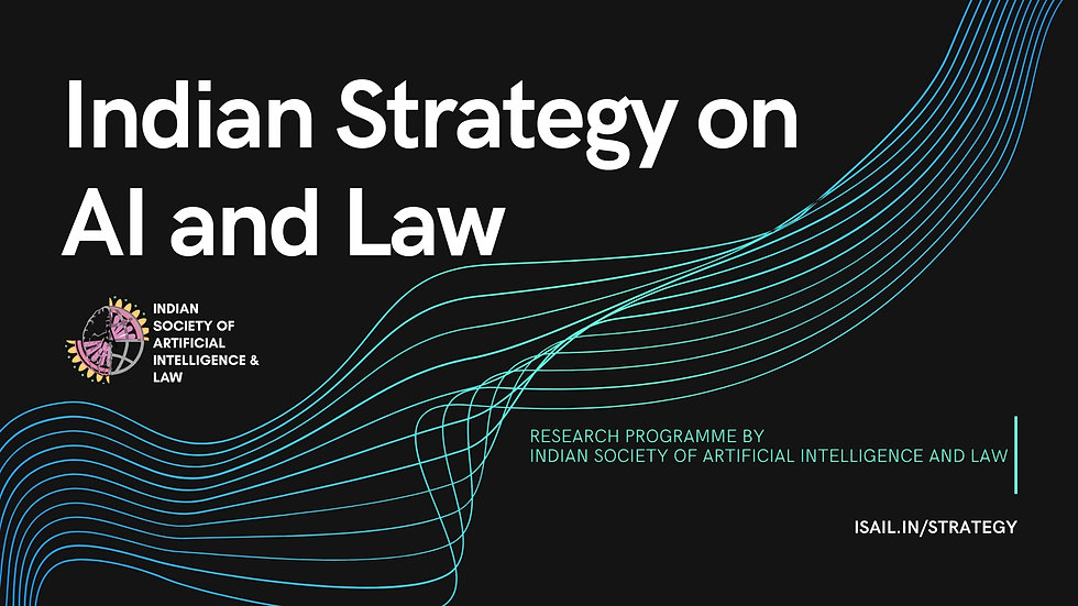 Indian Strategy on AI and Law.jpg
