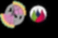 isail-lige final logo.png