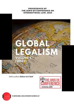 Global Legalism - Volume 1.jpg
