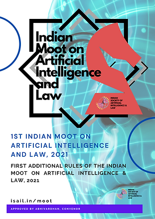 The First Additional Rules of the Indian Moot on Artificial Intelligence & Law, 2021.png