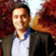 Dr Nanda Kishor.jpg