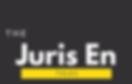 juris en talks 2_edited.png