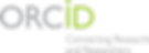 2000px-ORCID_logo_with_tagline.svg.png