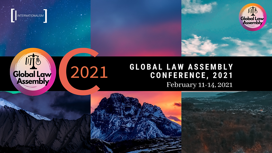 Global Law assembly conference.png