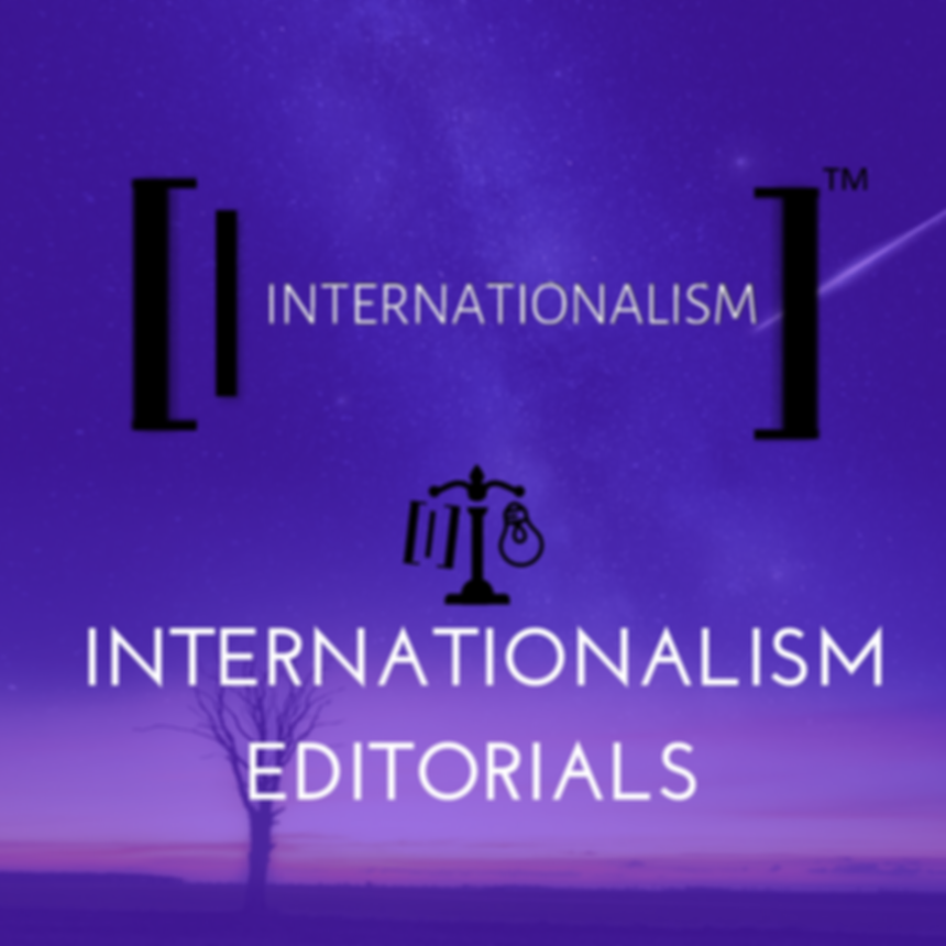 Internationalism editorials.png