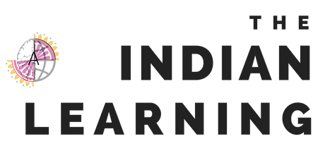 The%20Indian%20Learning%20Cover_edited.p