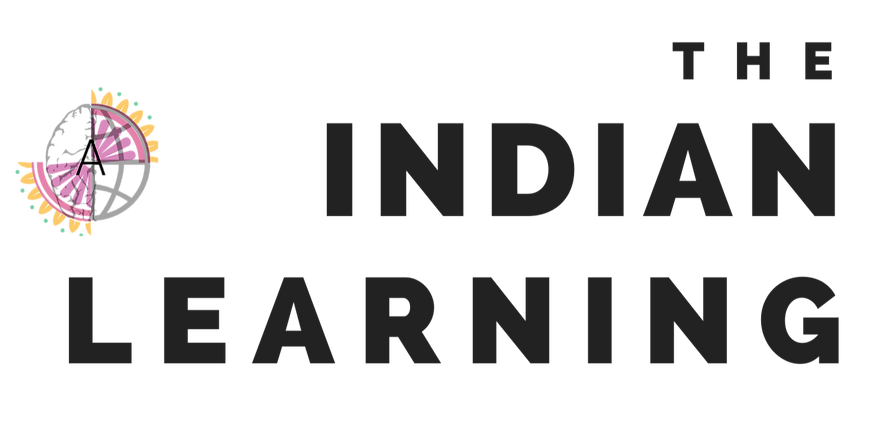 The%20Indian%20Learning%20Cover_edited.png
