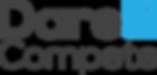 d2c_logo_1000.png
