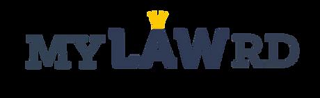MyLawrd Logo_Royal Blue_edited.png