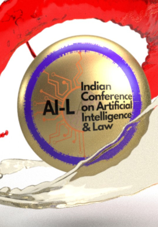 Indian%20Conference%20on%20Artificial%20Intelligence%20%26%20Law_edited.jpg