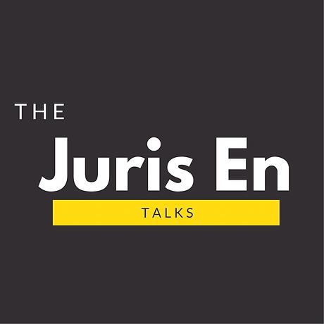 juris en talks 2 (1)-1.png