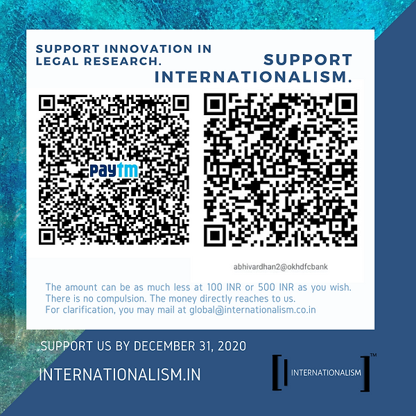Support innovation in legal research..pn