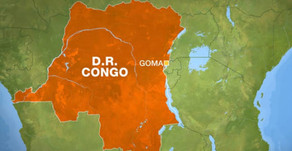 Analysis of the UNSC Arria Formula Meeting on Democratic Republic of Congo