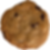 cookie1_edited.png