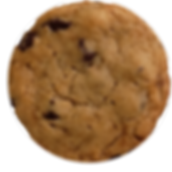 cookie1.png