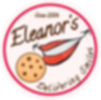 Eleanor_s_edited.png