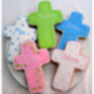 cross-cookie-favors-14.png