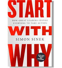 start-with-why.png