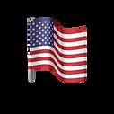 United%2520States%2520Of%2520America%252