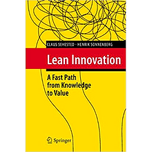 lean-innovation.png