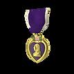 Purple%2520Heart.I02_edited.png