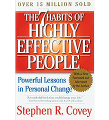the-seven-habits-of-highly-effective-peo