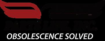 Obsolescence-Solved-Logo.png