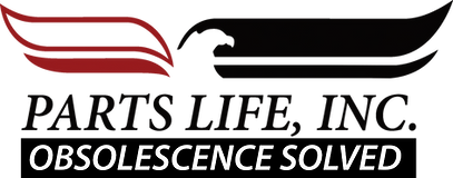 Obsolescence-Solved-Logo.png
