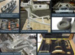 parts-life-parts-grid.jpg