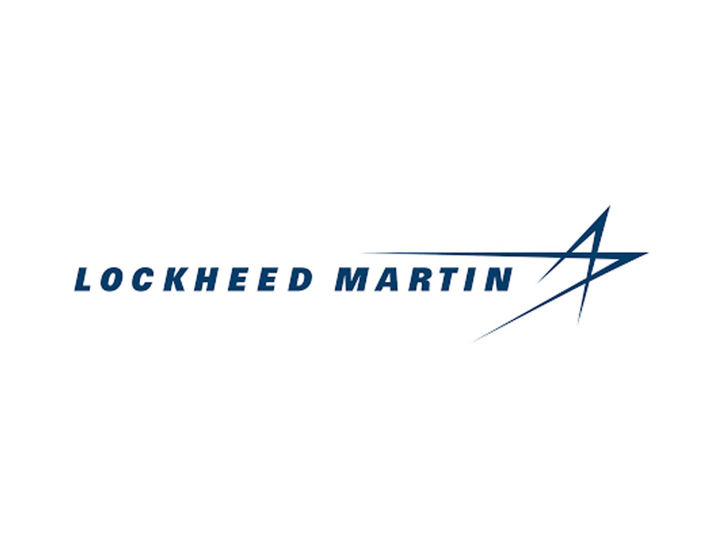 LockheedVender1.jpg