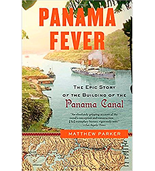 panama-fever.png
