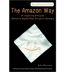the-amazon-way-14-leadership-principals.