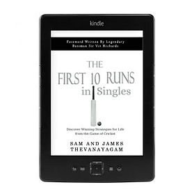 WebSamTFirst10KindleDigitalReader-350x35