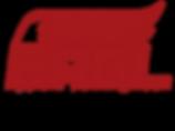 EAGL Logo2.png