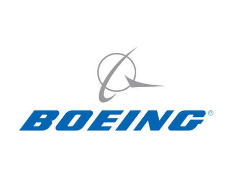 Boeing1.jpg