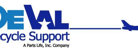 Sam Thevanayagam - New Owner of Philadelphia based DeVal Corporation